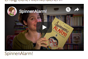 ninadulleck_spinnenwerbung.png